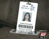 ID Badge